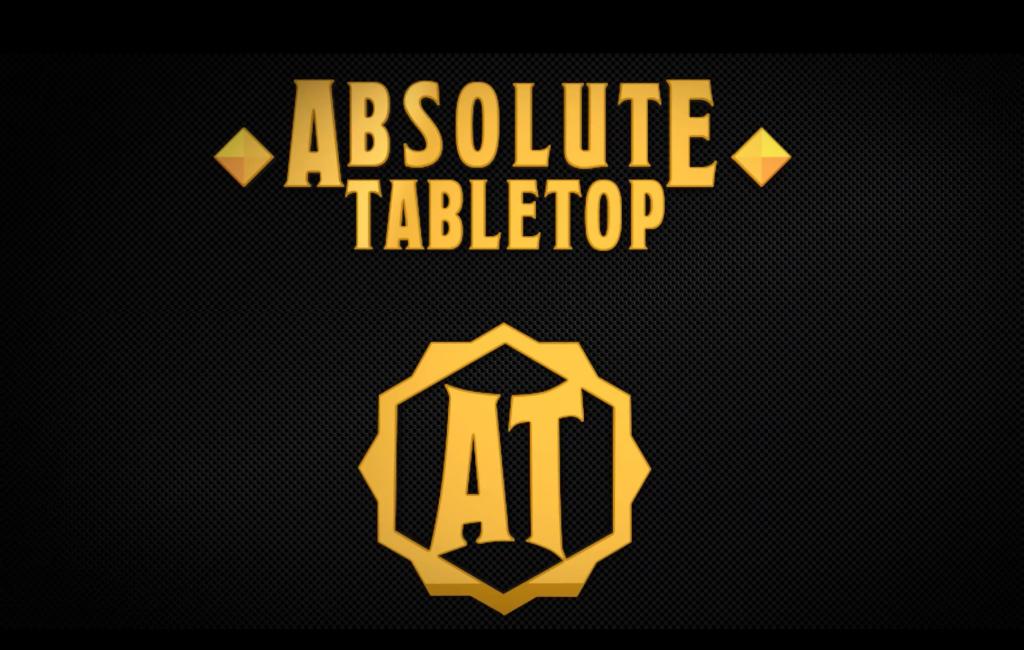 abtab logo on black