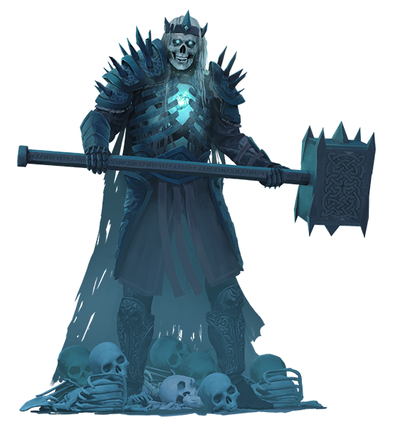 Absolute Tabletop_FrozenKing_cutout